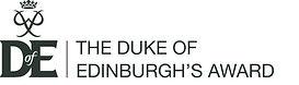 The Moat School , dyslexia DofE Duke Of Edinburgh's award
