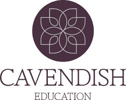 The Moat School joins Cavendish Education