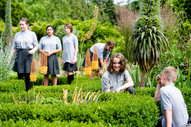 The Moat School - Fulham