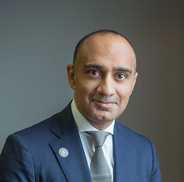 Aatif Hassan