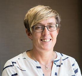 Tanya Moran Headteacher Abingdon House S