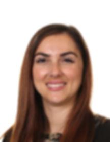 Danielle Bahgat