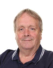 Alan Drewett