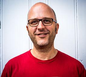 Marco Klein.jpg