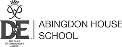 DofE logo ABINGDON HOUSE SCHOOL.jpg