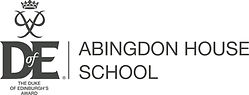 DofE logo ABINGDON HOUSE SCHOOL.jpg