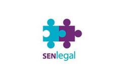 SEN Legal