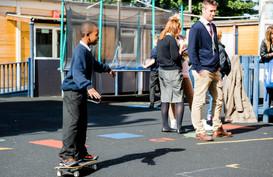 Playground-87.jpg
