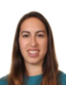 Alba Fraile
