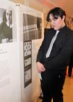 J.White Anne Frank.jpg