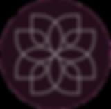 CAV_ED_THS_LOGO (2) (2)_edited.png