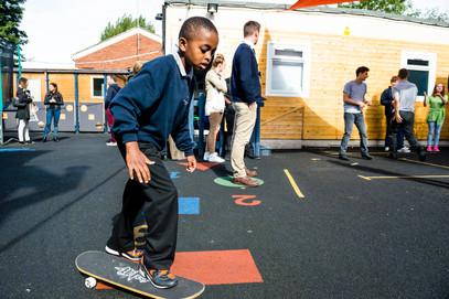 Playground-94.jpg