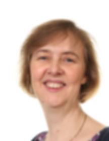 Elizabeth Nimmo