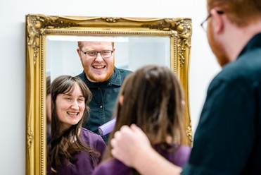 Mirror_Image_Hair-9_prv.jpg