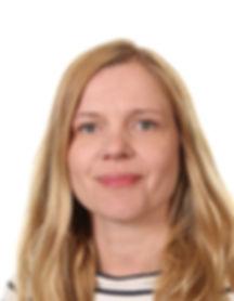 Monika Kalamon