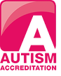 AA-logo-trans.png