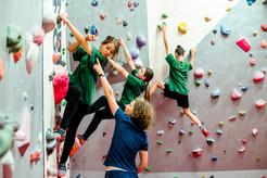 Climbing_D-3.jpg