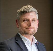 Ian Thorsteinsson Principal Gretton Scho