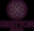 CAV_ED_GTN_LOGO_HIGH_CMYK.png