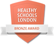 award-bronze.png.png