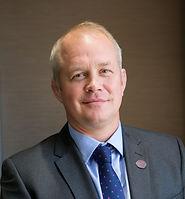 Nick Oldham Headmaster Bredon School.jpg