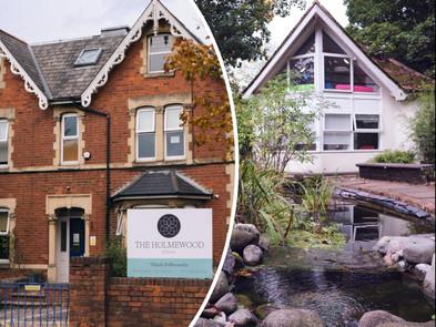 Website THS Buildings Collage.jpg