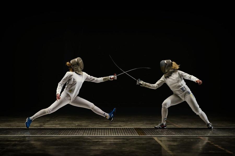 olga-kharlan-fencing.jpg