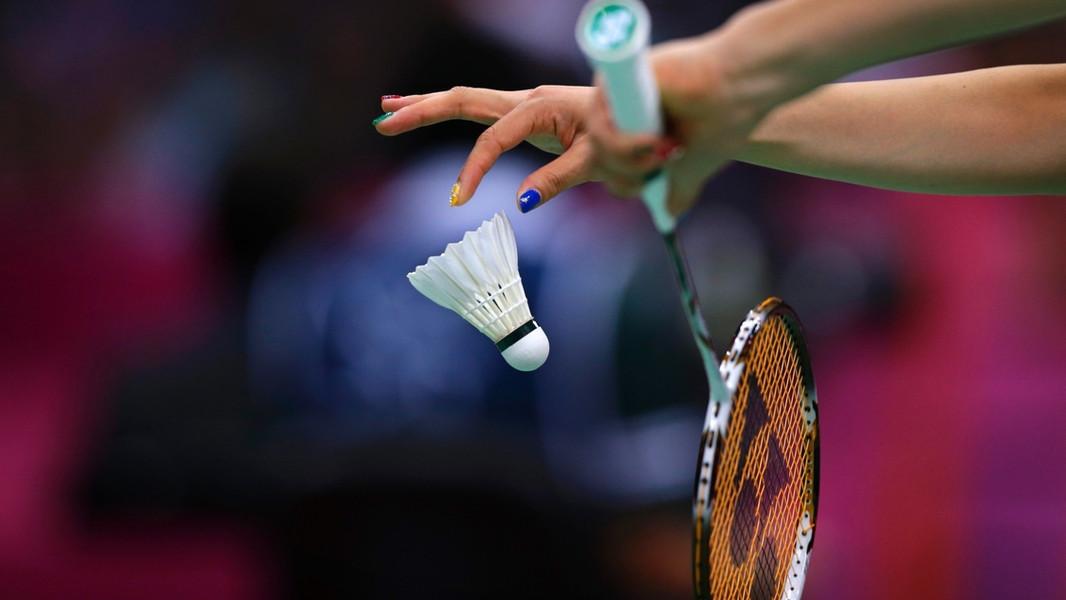 badminton-benefits.jpg