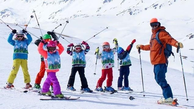 school skiing.jpg