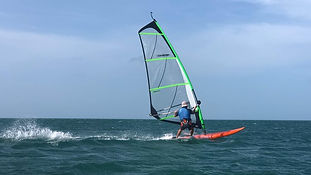 windsurfing-arun-vasu.jpg