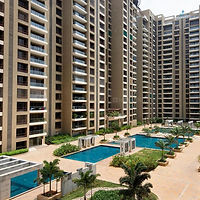 3_bhk_apartment-for-sale-rmv_extension_s