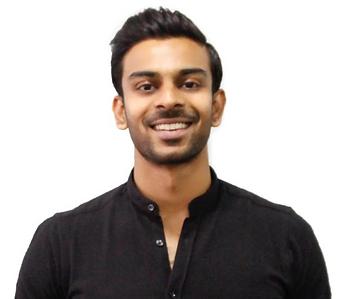 Arnav Jain.PNG