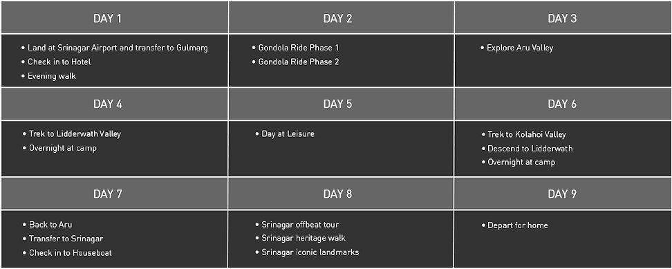 itinerary - trek.jpg