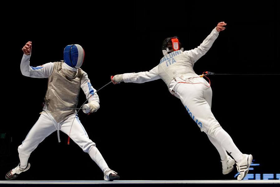 Fencing Action.jpg