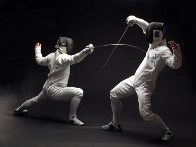 Fencing-Match.jpg