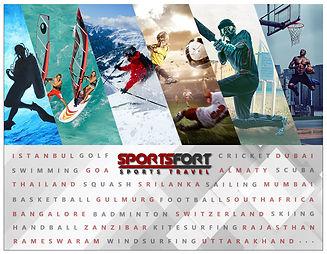 sports travel.jpg