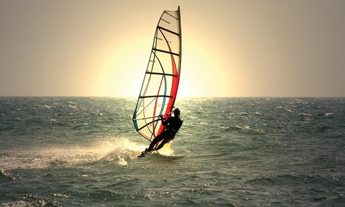Windsurfing-in-Cala-Sinzias-Sardinia-Costa-Rei.jpg