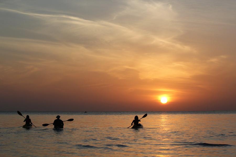 Discover-Kayaking-25.jpg