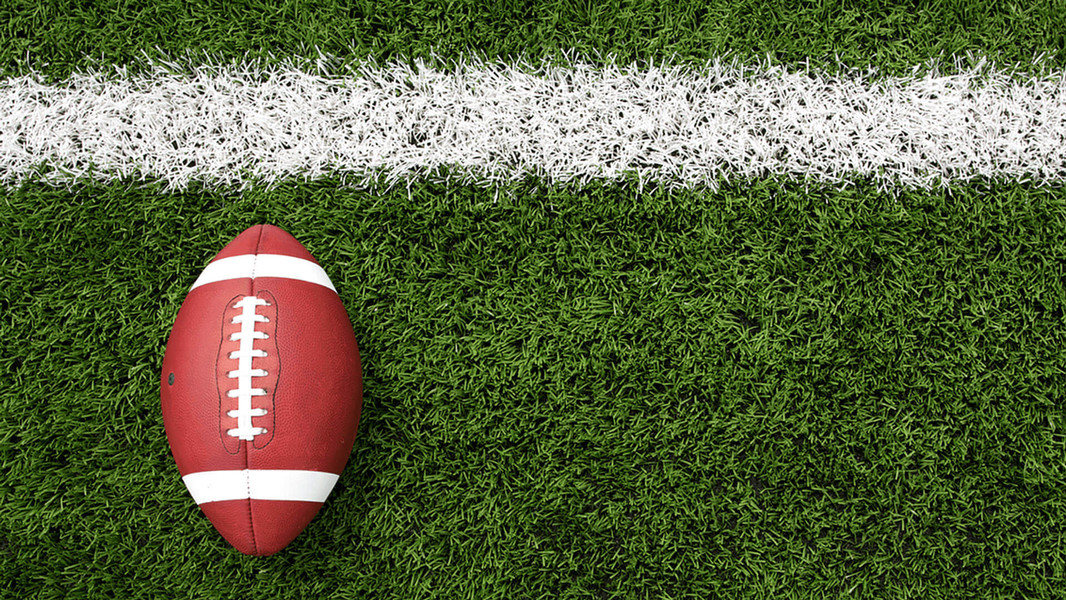 flag-football.jpg