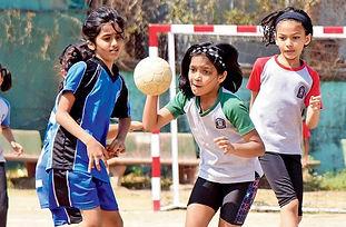 handball school.jpg