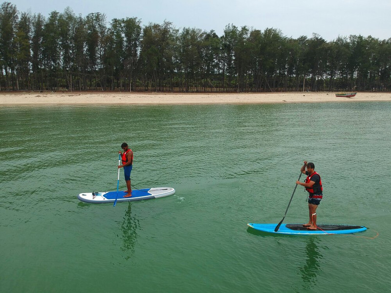 Discover-SUP-1.jpg