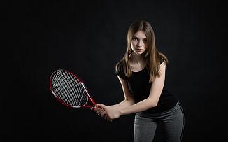 Waving-tennis-racket-girl-HD-picture.jpg