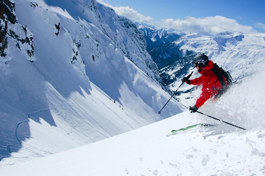 Skiing action 6.jpg