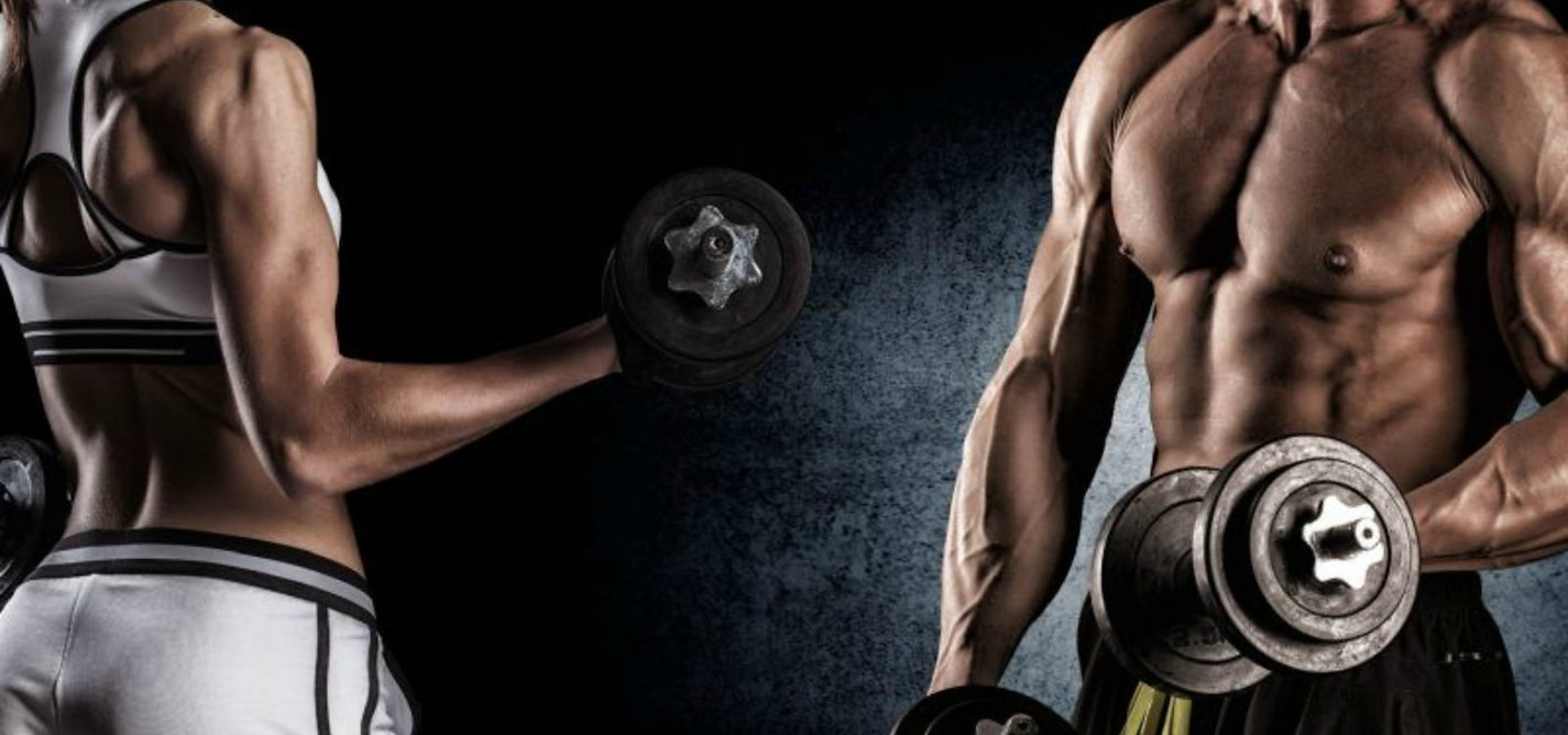 muscle-pump-benefits.jpg