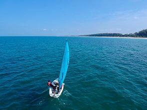 Sailing-Rameswaram-India.jpg