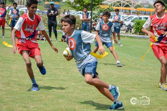American youth flag football7