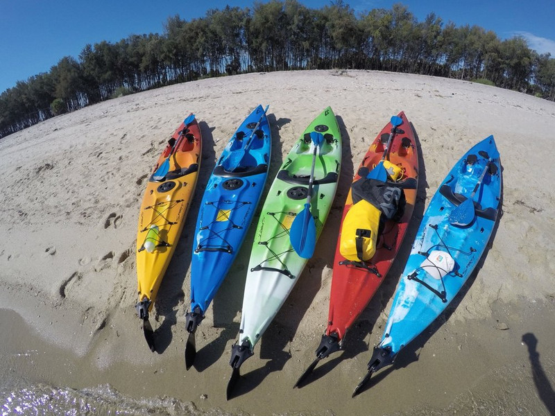 1.Kayaking-training4.jpg