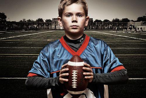 American flag football5.jpg
