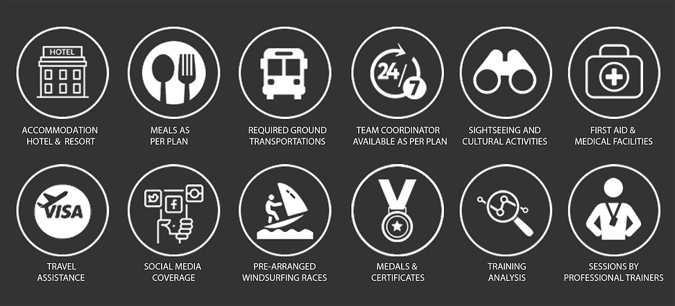 logo collage icons 12 windsurfing PNG.png