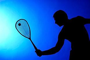 Squash-Blog-Image.jpg